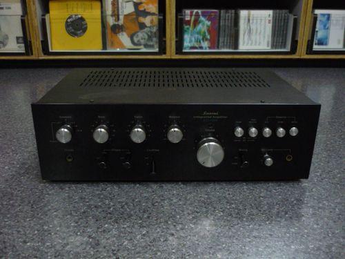 P1050085