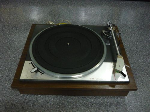 P1050092
