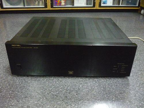 P1050309